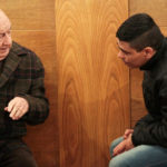 """Pidieron seis años de prisión para """"Sapito"""" Gómez"""