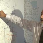 Odebrecht: Pidieron la citación del ministro López por la construcción de obras en Tigre y Berazategui