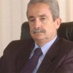 """Con un juez de Entre Ríos se completó el tribunal y """"los magistrados"""" van a juicio en agosto"""