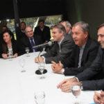 Córdoba: El PJ, la UCR y el PRO quieren guardias mínimas en las huelgas