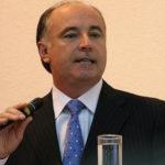 El kirchnerismo participará como Frente Córdoba Ciudadana y Eduardo Accastello sería el primer candidato