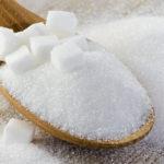 Los riesgos de consumir azúcar