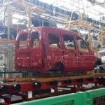 Se presentaron 3.500 personas en los talleres de búsqueda laboral para ingresar a Renault