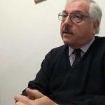El kirchnerismo discute quien acompañará a Accastello