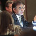 """Llegó la hora de los alegatos en el juicio contra """"Sapito"""" Gómez"""