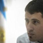 """La fiscalía pidió que le revoquen la """"prisión domiciliaria"""" a Olivieri, el represor que salía de compras por Oliva"""