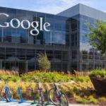 15 MINUTOS: Google multado con 2.734 millones de dólares por abuso de posición dominante