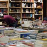El perfil de los cordobeses: Usan Whatsapp, compran muchos libros y van al cine
