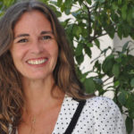 """Victoria Morales Gorleri: """"Las empresas son importantes para el desarrollo y deben mirar al largo plazo"""""""