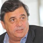 "Negri criticó las ""candidaturas dobles"" que promueve el PJ para vencer a Cambiemos"