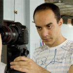 """Nicolás Abello: """"Me gusta el cine popular, que sea cercano a la gente"""""""