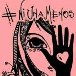 Jornada escolar para prevenir y erradicar la violencia de género
