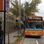 La Justicia admite dos amparos por el aumento del boleto de ómnibus, pero niega retrotraer la tarifa
