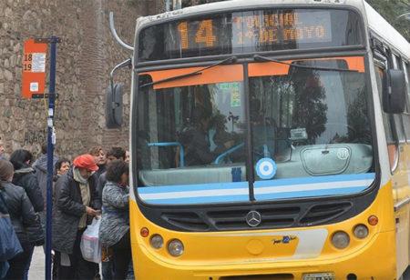 Córdoba, la ciudad que fabrica más vehículos en el país, se une al día mundial sin autos