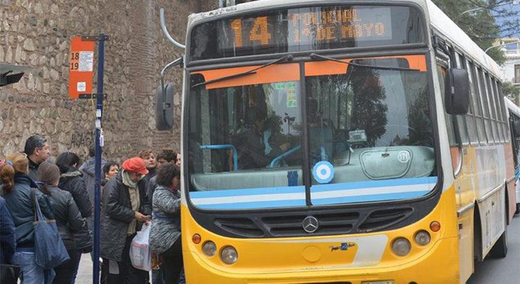 Mestre no obtuvo dos tercios en el Concejo Deliberante y por ahora no hay consulta popular sobre el transporte