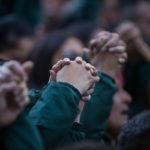 Conflicto del transporte urbano: Mujeres despedidas presentaron denuncia ante el INADI