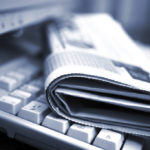 15 MINUTOS: Periodismo o el diario de Yrigoyen
