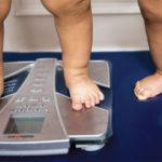 Uno de cada 10 niños menores de 5 años tiene sobrepeso y piden leyes de prevención