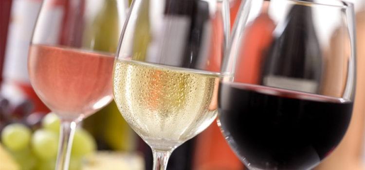 El alcohol daña el cerebro