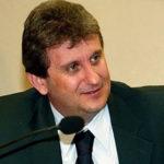 Odebrecht: Parecidos y diferencias entre la planta de agua de Tigre y los gasoductos cordobeses