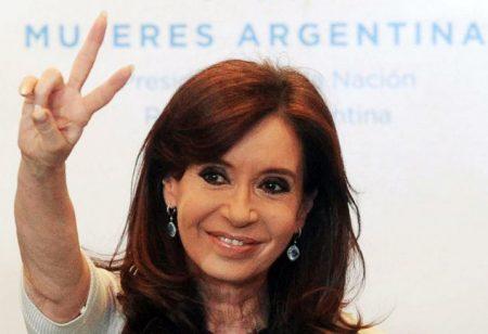 Las vertientes peronistas y Pino Solanas ya piensan en unirse alrededor de CFK