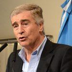 Desaparición del submarino: el ministro de Defensa va al Congreso con mar revuelto
