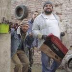 "Se viene la segunda temporada de ""Alta Mezcla"", la serie cordobesa que copó la Web"