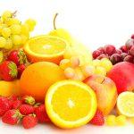 Una Web sabelotodo sobre nutrición