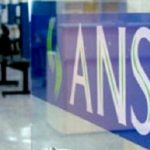 """Abogada de ANSES va a juicio por atender en """"ambos lados del mostrador"""""""