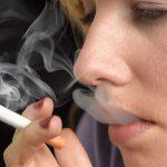La OMS dice que 4.700 millones de personas están protegidas contra el consumo de tabaco en el mundo