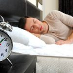 Tempraneros: Nueve de cada 10 cordobeses se levantan antes de las 9 de la mañana