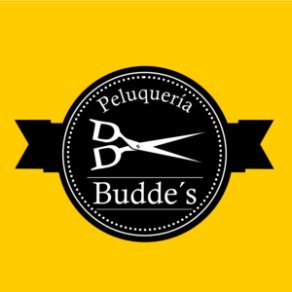 Buddes