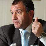 Juez preocupado por las críticas de Schiaretti a Macri