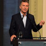 La ola amarilla llega a una provincia clave para las elecciones
