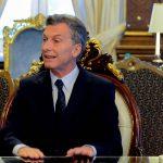 Macri consolida su caudal electoral y el 52% está de acuerdo con darle un voto de confianza