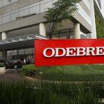 Odebrecht: Jueces y fiscales argentinos accedieron en EE.UU a la base de datos sobre personas vinculadas al pago de sobornos