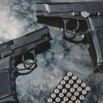 Gatillo fácil: Va a juicio un policía que asesinó a un conductor durante un control