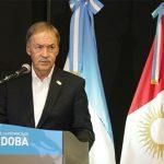 ¿Se acabó la buena relación Nación-Provincia? Schiaretti trató de mentiroso a Macri