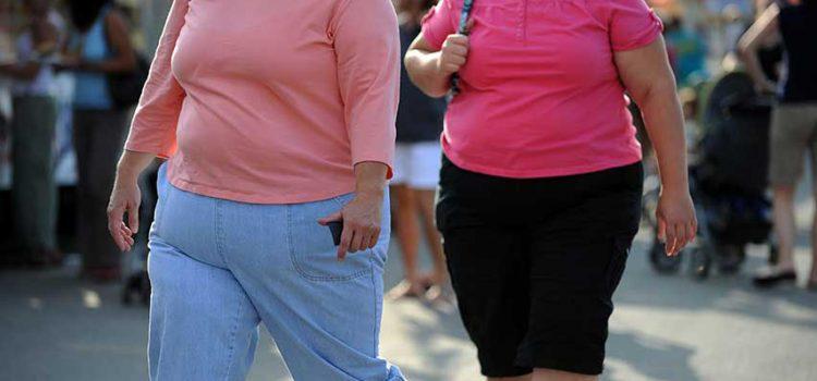Una prepaga deberá abonar el by pass gástrico a una afiliada con obesidad severa
