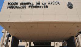 """Otra restricción a los derechos ciudadanos: el caso de los """"Tarifazos"""""""
