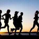 La actividad física salva vidas
