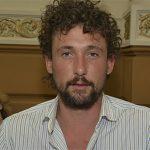 """Ezequiel Peressini: """"Hay que parar la violencia laboral"""""""