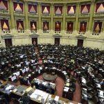 Congreso a medida de Macri para avanzar en leyes claves