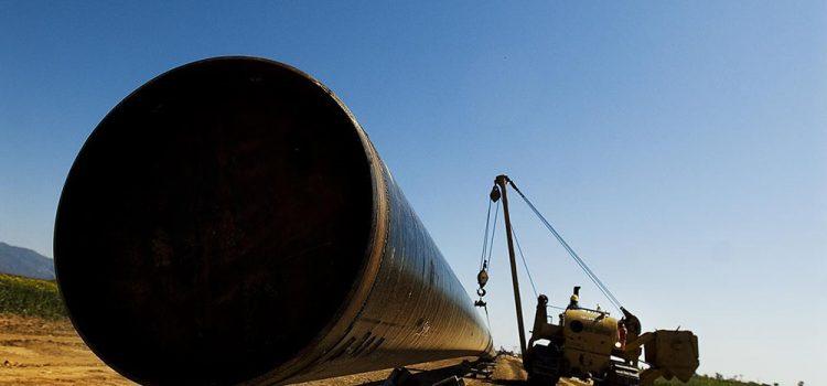 La Nación publicó que los gasoductos de Córdoba aparecen en los pagos de un cuevero del Lava Jato