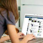 El 75% de los adolescentes ha sufrido malas experiencias en redes sociales