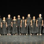 Abren concursos para cubrir cargos directivos en elencos artísticos municipales