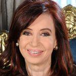 Por qué el temor a un triunfo de Cristina disparó el dólar por encima de los $18