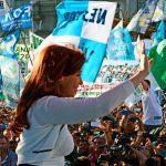 Buenos Aires: ¿Quién ganó? Suspendieron el conteo y no hay resultado