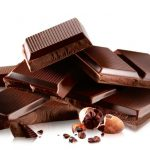 Salud: Chocolate y aceite de oliva
