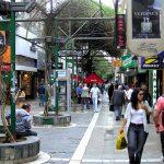 Comercios de Córdoba: El ticket promedio creció 8,6% en julio respecto de junio